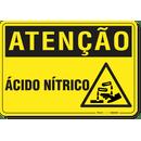 2473-placa-atencao-acido-nitrico-pvc-semi-rigido-26x18cm-fixacao-1