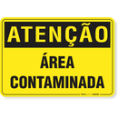 1933-placa-atencao-area-contaminada-pvc-semi-rigido-26x18cm-fixacao-1