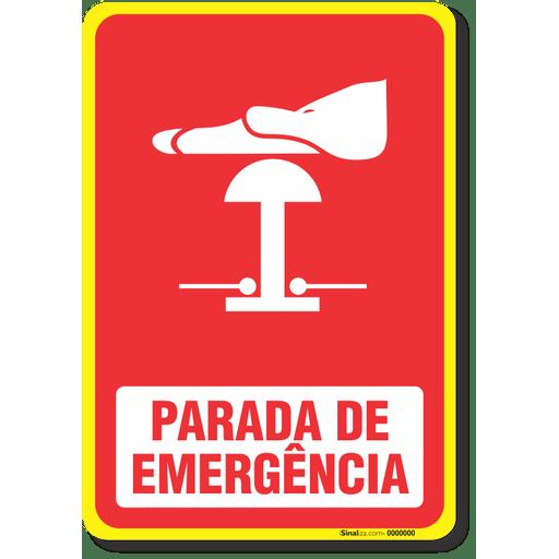 PARADA