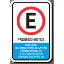3764-placa-proibido-motos-zona-azul-aluminio-acm-40x60cm-1