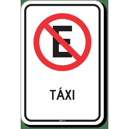 3761-placa-proibido-estacionar-taxi-aluminio-acm-40x60cm-1