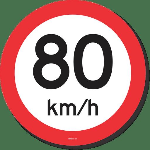 3546-placa-velocidade-maxima-permitida-80-kmh-r-19-aluminio-acm-75x75cm-1