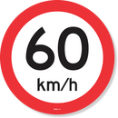 3545-placa-velocidade-maxima-permitida-60-kmh-r-19-aluminio-acm-50x50cm-1