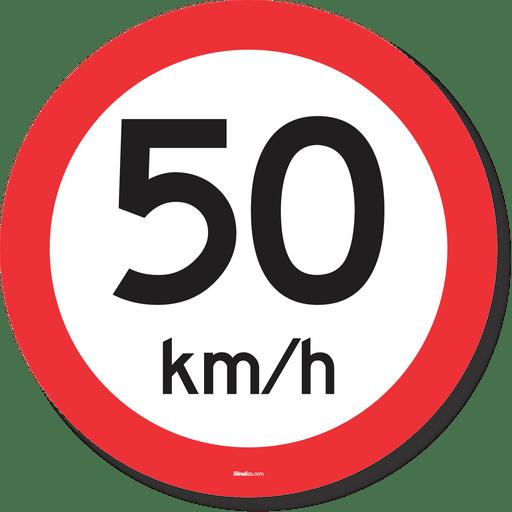 3544-placa-velocidade-maxima-permitida-50-kmh-r-19-aluminio-acm-50x50cm-1