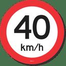 3543-placa-velocidade-maxima-permitida-40-kmh-r-19-aluminio-acm-50x50cm-1