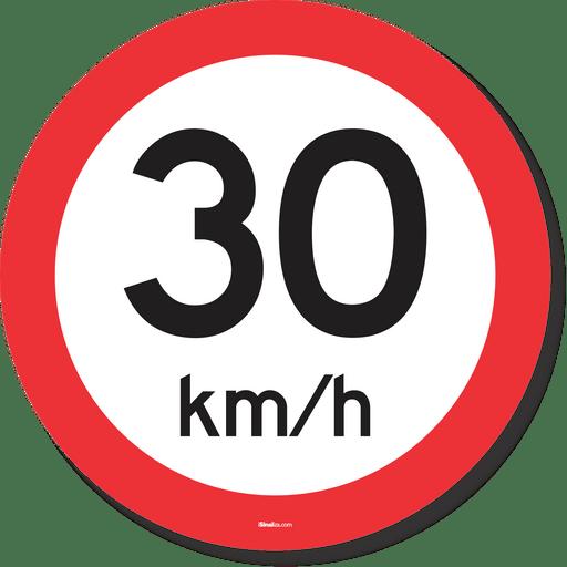 3542-placa-velocidade-maxima-permitida-30-kmh-r-19-aluminio-acm-50x50cm-1