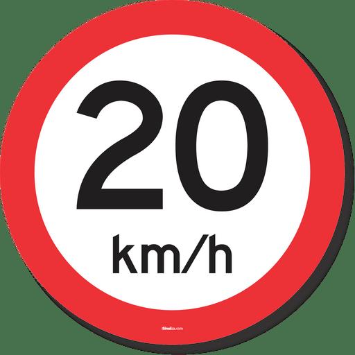 3541-placa-velocidade-maxima-permitida-20-kmh-r-19-aluminio-acm-50x50cm-1