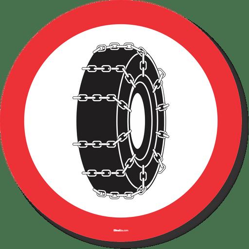 3539-placa-uso-obrigatorio-de-corrente-r-22-aluminio-acm-50x50cm-1