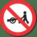 3538-placa-transito-proibido-a-carros-de-mao-r-40-aluminio-acm-50x50cm-1