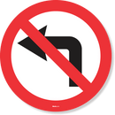 3531-placa-proibido-virar-a-esquerda-r-4a-aluminio-acm-50x50cm-1
