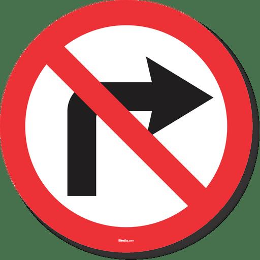 3530-placa-proibido-virar-a-direita-r-4b-aluminio-acm-50x50cm-1