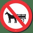 3528-placa-proibido-transito-de-veiculos-de-tracao-animal-r-11-aluminio-acm-50x50cm-1