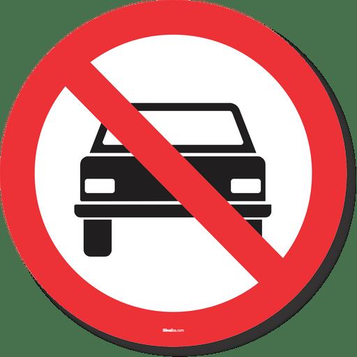 3527-placa-proibido-transito-de-veiculos-automotores-r-10-aluminio-acm-50x50cm-1