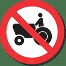 3526-placa-proibido-transito-de-tratores-ou-maquinas-de-obras-r-13-aluminio-acm-50x50cm-1
