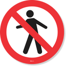 3525-placa-proibido-transito-de-pedestres-r-29-aluminio-acm-50x50cm-1