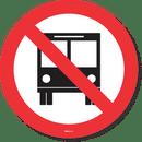 3524-placa-proibido-transito-de-onibus-r-38-aluminio-acm-50x50cm-1
