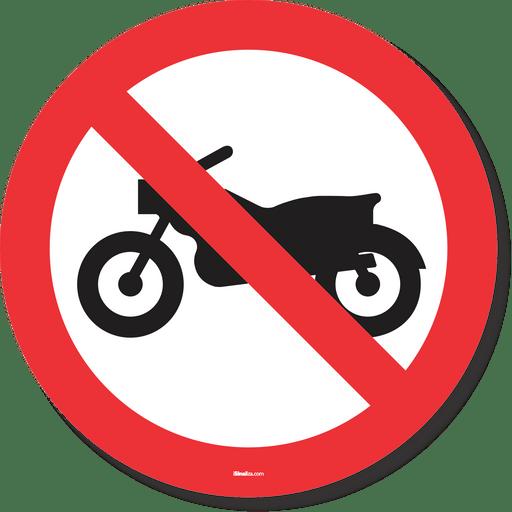 3523-placa-proibido-transito-de-motocicletas-motonetas-e-ciclomotroes-r-37-aluminio-acm-50x50cm-1