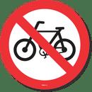 3521-placa-proibido-transito-de-bicicletas-r-12-aluminio-acm-50x50cm-1