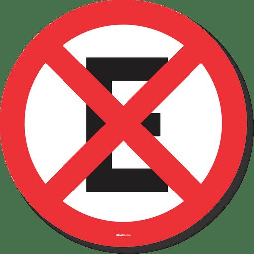 3518-placa-proibido-parar-e-estacionar-r-6c-aluminio-acm-50x50cm-1