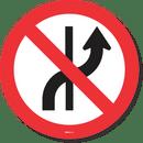 3517-placa-proibido-mudar-de-faixa-ou-pista-de-transito-da-esquerda-para-a-direita-r-8a-aluminio-acm-50x50cm-1