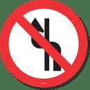 3516-placa-proibido-mudar-de-faixa-ou-pista-de-transito-da-direita-para-a-esquerda-r-8b-aluminio-acm-50x50cm-1