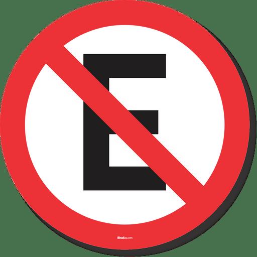 3515-placa-proibido-estacionar-r-6a-aluminio-acm-50x50cm-1