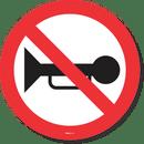3514-placa-proibido-acionar-buzina-ou-sinal-sonoro-r-20-aluminio-acm-50x50cm-1