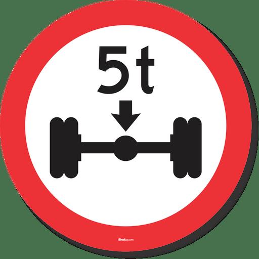 3510-placa-peso-maximo-permitido-por-eixo-5-toneladas-r-17-aluminio-acm-50x50cm-1
