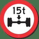 3513-placa-peso-maximo-permitido-por-eixo-15-toneladas-r-17-aluminio-acm-50x50cm-1