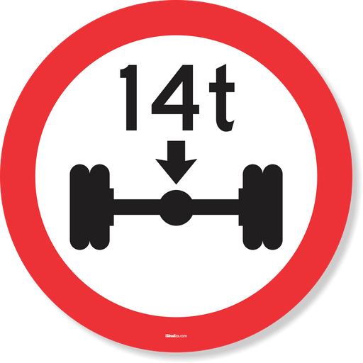 3512-placa-peso-maximo-permitido-por-eixo-14-toneladas-r-17-aluminio-acm-50x50cm-1