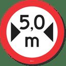 3497-placa-largura-maxima-permitida-50-metros-r-16-aluminio-acm-50x50cm-1