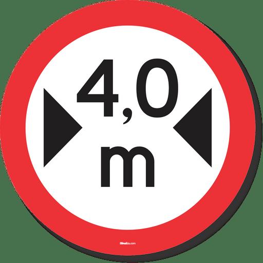 3496-placa-largura-maxima-permitida-40-metros-r-16-aluminio-acm-50x50cm-1