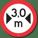 3495-placa-largura-maxima-permitida-30-metros-r-16-aluminio-acm-50x50cm-1