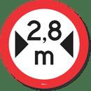3494-placa-largura-maxima-permitida-28-metros-r-16-aluminio-acm-50x50cm-1