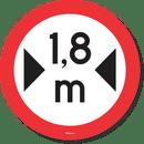 3493-placa-largura-maxima-permitida-18-metros-r-16-aluminio-acm-50x50cm-1
