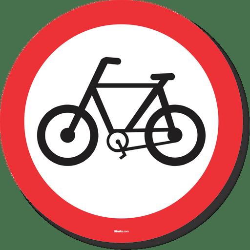 3485-placa-circulacao-exclusiva-de-bicicletas-r-34-aluminio-acm-50x50cm-1