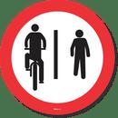 3484-placa-ciclistas-a-esquerda-pedestres-a-direita-r-36a-aluminio-acm-50x50cm-1