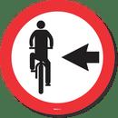 3483-placa-ciclista-transite-a-esquerda-r-35a-aluminio-acm-50x50cm-1