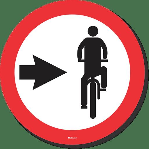 3482-placa-ciclista-transite-a-direita-r-35b-aluminio-acm-50x50cm-1