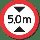 3481-placa-altura-maxima-permitida-50-metros-r-15-aluminio-acm-50x50cm-1