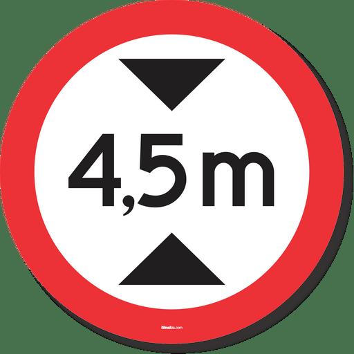 3480-placa-altura-maxima-permitida-45-metros-r-15-aluminio-acm-50x50cm-1