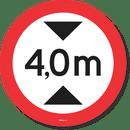 3479-placa-altura-maxima-permitida-40-metros-r-15-aluminio-acm-50x50cm-1