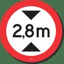 3477-placa-altura-maxima-permitida-28-metros-r-15-aluminio-acm-50x50cm-1