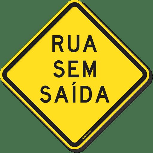 3636-placa-rua-sem-saida-a-45-aluminio-refletivo-acm-100x100cm-1