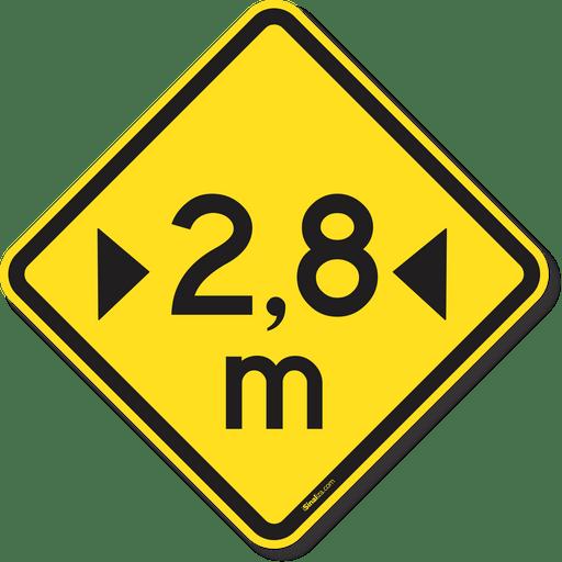 3621-placa-largura-limitada-2.8-metros-a-38-aluminio-refletivo-acm-100x100cm-1
