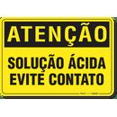 2295-placa-atencao-solucao-acida-evite-contato-aluminio-acm-75x60cm-fixacao-1