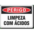3219-placa-perigo-limpeza-com-acidos-pvc-semi-rigido-26x18cm-furos-6mm-parafusos-nao-incluidos-1