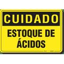 1332-placa-cuidado-estoque-de-acidos-tamanho-fixacao-1