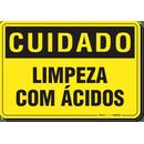 2874-placa-cuidado-limpeza-com-acido-tamanho-fixacao-1