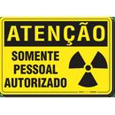 2298-placa-atencao-somente-pessoal-autorizado-pvc-semi-rigido-26x18cm-furos-6mm-parafusos-nao-incluidos-1